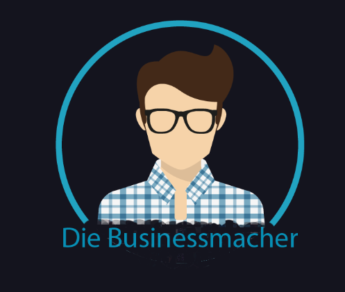 Die Businessmacher